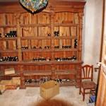 Wine Celar