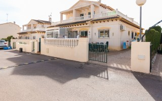 Property for Sale: Villa for sale Torrevieja, Costa Blanca, Spain