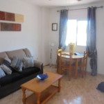 apartment-for-sale-in-torrevieja-