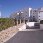 PSLPERL196a Apartment for sale in Hacienda Riquelme, Costa Blanca