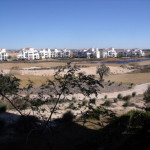 PSLPERL196c Apartment for sale in Hacienda Riquelme, Costa Blanca