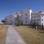 PSLPERL196d Apartment for sale in Hacienda Riquelme, Costa Blanca