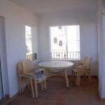PSLPERL196e Apartment for sale in Hacienda Riquelme, Costa Blanca