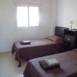 PSLPERL196i Apartment for sale in Hacienda Riquelme, Costa Blanca