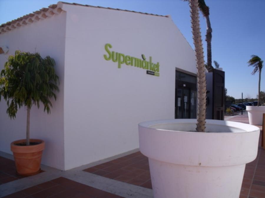 PSLPERL196l Apartment for sale in Hacienda Riquelme, Costa Blanca
