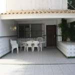 PSLPBMS503a Apartment for sale in Murcia, Costa Blanca