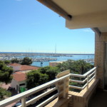 PSLPERL445a Apartment for sale in Torrevieja, Costa Blanca