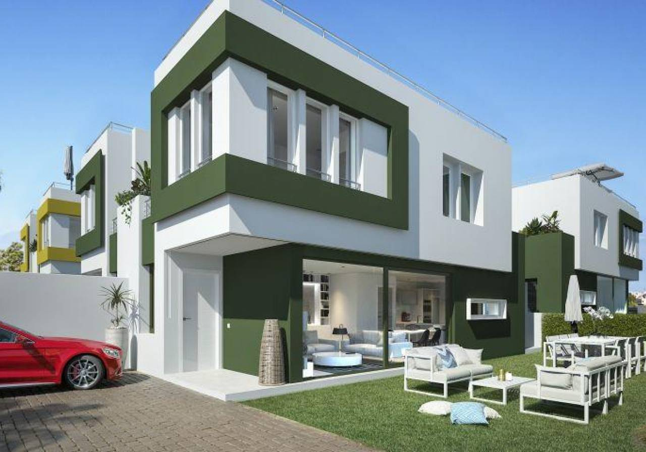 PSAG2029a Villa for sale in Denia, Alicante, Costa Blanca