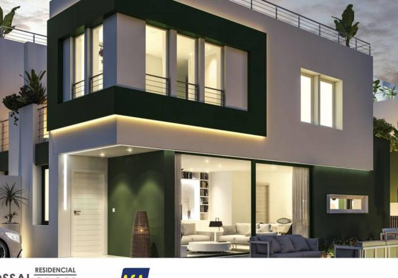PSAG2029k Villa for sale in Denia, Alicante, Costa Blanca