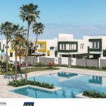 PSAG2029l Villa for sale in Denia, Alicante, Costa Blanca