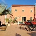PSAGM11992a Villa for sale in Catral, Alicante, Costa Blanca