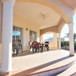 PSAGM2003c Villa for sale in Elche, Alicante, Costa Blanca