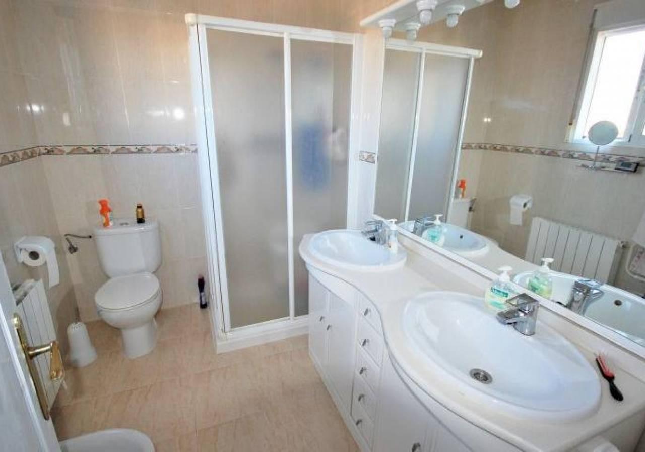 PSAGM2003i Villa for sale in Elche, Alicante, Costa Blanca