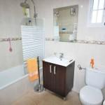 PSAGM2003l Villa for sale in Elche, Alicante, Costa Blanca
