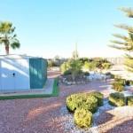 PSAGM2003p Villa for sale in Elche, Alicante, Costa Blanca
