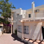 PSAGZ102a Villa for sale in Guardamar Del Segura, Alicante, Costa del Sol