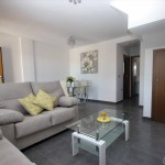 PSAGZ501b Duplex House for sale in Torrevieja, Costa Blanca