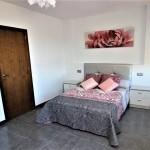 PSAGZ501c Duplex House for sale in Torrevieja, Costa Blanca