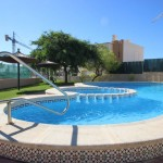 PSAGZ501d Duplex House for sale in Torrevieja, Costa Blanca