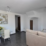 PSAGZ501f Duplex House for sale in Torrevieja, Costa Blanca