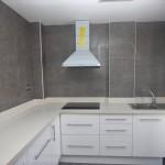PSAGZ501h Duplex House for sale in Torrevieja, Costa Blanca