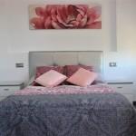 PSAGZ501j Duplex House for sale in Torrevieja, Costa Blanca