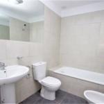 PSAGZ501m Duplex House for sale in Torrevieja, Costa Blanca