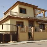 PSLPBMS514a Villa for sale in Estrecho de San Ginés, Murcia