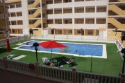 PSLPBMS519b Apartment for sale in Mar de Cristal, Murcia, Costa Blanca