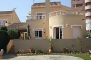 PSLPBMS521a Villa for sale in Plays Honda, Murcia, Costa Blanca