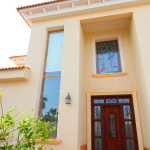 PSLPERL357d Villa for sale in Ciudad Quesanda