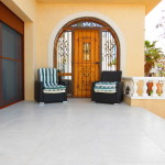 PSLPERL357e Villa for sale in Ciudad Quesanda