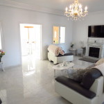PSLPERL357j Villa for sale in Ciudad Quesanda