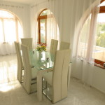 PSLPERL357l Villa for sale in Ciudad Quesanda