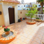 PSLPERL357z12 Villa for sale in Ciudad Quesanda