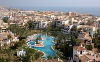 Property for Sale: Costa Blanca Property Shop