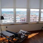 PSLPERL466a Apartment for sale in the Marina, Torrevieja