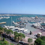 PSLPERL466b Apartment for sale in the Marina, Torrevieja