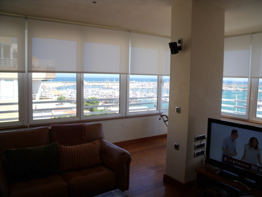 PSLPERL466c Apartment for sale in the Marina, Torrevieja