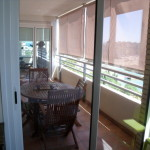 PSLPERL466d Apartment for sale in the Marina, Torrevieja