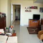 PSLPERL466e Apartment for sale in the Marina, Torrevieja