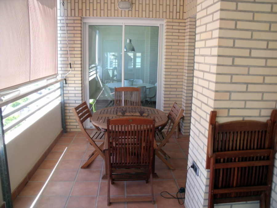 PSLPERL466f Apartment for sale in the Marina, Torrevieja