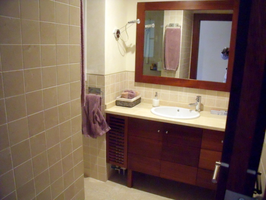 PSLPERL466h Apartment for sale in the Marina, Torrevieja