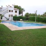 PSLPERL470b Apartment for sale in Valencias, Villamartin, Costa Blanca