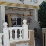 PSLPERL471c Townhouse for sale in Alorfa, Alicante, Costa Blanca