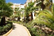 PSLPERL409a Apartment for sale in Aldea del Mar, Torrevieja, Costa Blanca