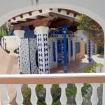 PSLPERL474a Apartment for sale in Aldea del Mar, Torrevieja