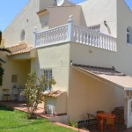 PSLPFL104A VILLA FOR SALE PLAYA FLAMENCA